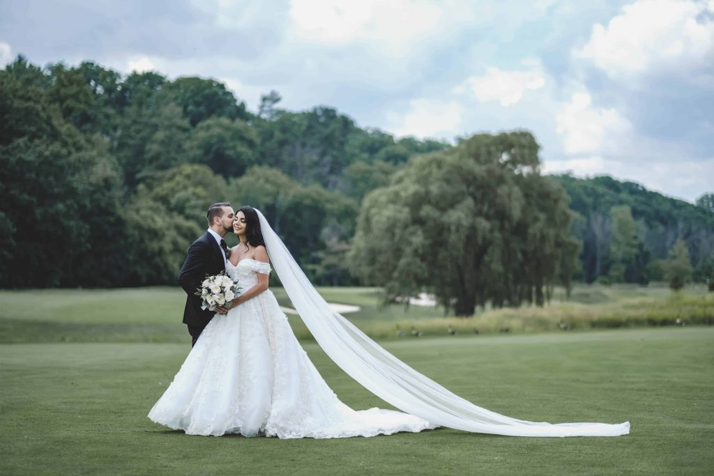 wedding videography don'ts